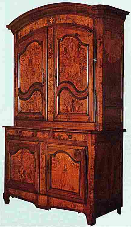 documentations histoire archives du pass s et collections antiquit s brocante de la tour. Black Bedroom Furniture Sets. Home Design Ideas